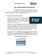 9 Roscas, Orings, Sellos, valvulas Caracteristicas.pdf