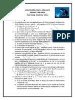 PRACTICA 1 MECANICA.docx