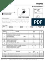 elektronika_datasheet