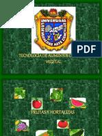 frutasyhortalizasdiaposviejitas-120211055111-phpapp02