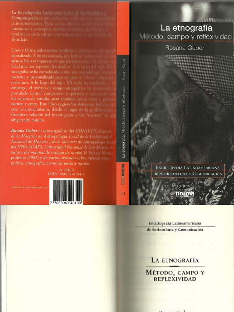 La voce segreta (Oscar junior Vol. 90) (Italian Edition)