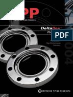 IPP Catalog[1]