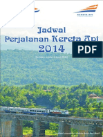 eBook Infoka 2014