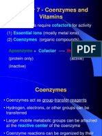 Horton-07-1_2 (2) vitamisn and mainerals
