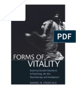 Forms of Vitality_Stern