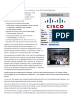 Cisco Systems.pdf