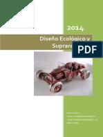 CAJ - Diseño Ecologico y Suprareciclaje.pdf