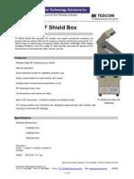 Tc5920a Data Sheet-cts1