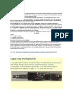 la-2-1.pdf