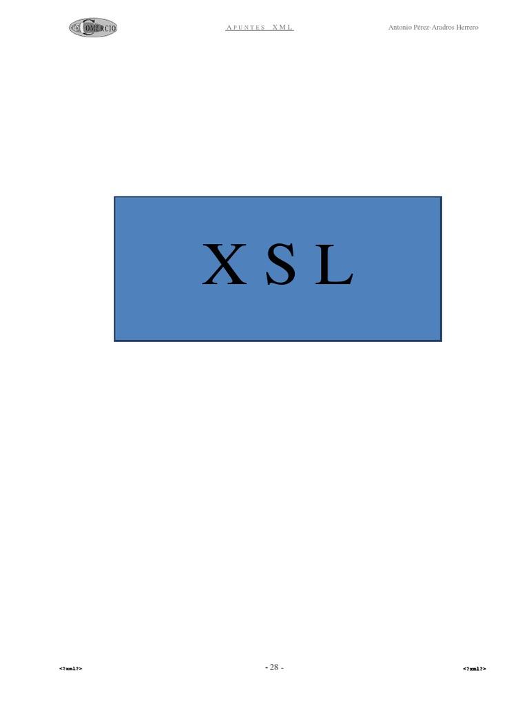 Asombroso Plantilla De Llamada Xsl Composición - Ejemplo De ...