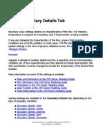 14.2_boundary details.pdf