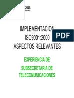 dueños de proceso.pdf
