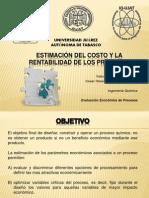 Expo Ing. Procesos (2)