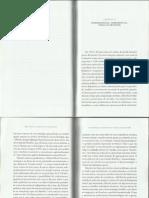EAGLETON, Terry. Fenomenologia, Hermenêutica, Teoria Da Participação.