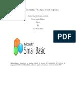 SmallBasic.pdf