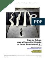 Guiadeestudoparaexamedecertificacaodocobit4 1v6 100316124919 Phpapp01