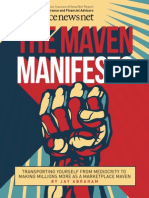 MavenManifesto-2