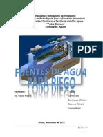FUENTES DE AGUA PARA RIEGO...docx