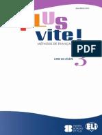PlusVite_L3