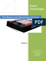 Manual Do Kit de Eletronica Digital_RevD