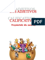 losadjetivoscalificativosanimales-110316163928-phpapp02.pdf