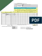 (TAREA)Fichas Evaluacion de Riegos Sanitarios de RR.ss
