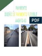 Diseño de Pavimento_aashto-93