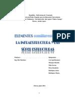 elementos de una c onstruccion.docx