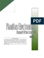 8.planillas%20electronicas.pdf