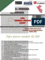 LAPTOP XO – PRIMARIA-LWSP.pdf