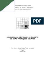 Insolação.pdf