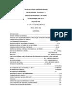 Ejercicio practico Proceso de transicion Niff La Salvadoreña.pdf
