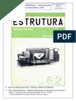 Estrutura_62