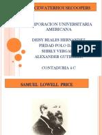Presentacion Diapositivas Price Wc 2 (1)
