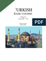 Basic_Course_Vol_4
