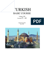 Basic_Course_Vol_8