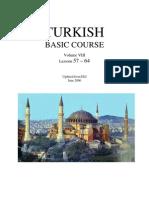 Basic_Course_Vol_8