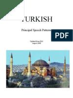 DLI_Principal_Speech_Patterns_Final