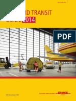 Dhl Express Rate Transit Guide Us En