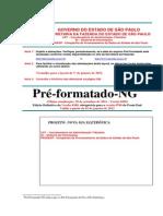 Pre Formatado Ngia v0209