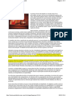 Www.portaleducacao.com.Br Artigo Imprimir 24541 Monografia Ariane