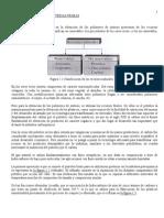 Leccion8.Plasticos.materiasprimas.2005