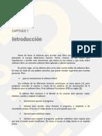 Capitulo1 Software Libre