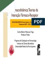 Farmacodinâmica_2014_1.pdf