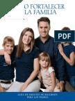 Como Fortalecer a la Familia - Guia para los padres.pdf