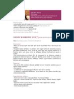 melendi.pdf