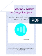 Preview_of_POINT_OMEGA_POINT