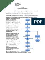 Control 1 2014 Des Alg C Pauta