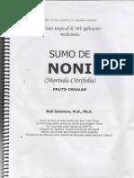SUMO DO NONI.pdf