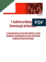 8. Capítulo_VII_Activos Fixos Tangiveis e Intangiveis